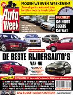 AutoWeek 53
