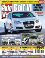 AutoWeek 11
