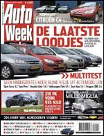 AutoWeek 20