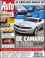 AutoWeek 29