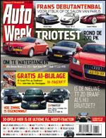 AutoWeek 37