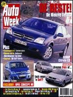 AutoWeek 2002 week 10