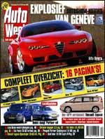 AutoWeek 2002 week 12