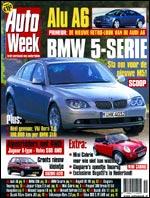 AutoWeek 2002 week 14