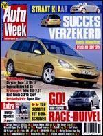 AutoWeek 2002 week 15