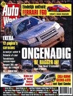 AutoWeek 2002 week 18
