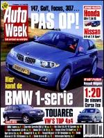 AutoWeek 2002 week 19