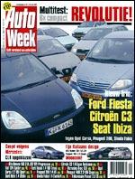 AutoWeek 2002 week 20