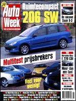 AutoWeek 2002 week 21