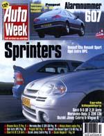 Magazine 2000, week 12