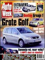 AutoWeek 2002 week 22