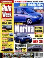 AutoWeek 2002 week 23