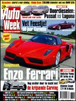 AutoWeek 2002 week 32