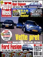 AutoWeek 2002 week 36