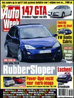 AutoWeek 2002 week 39