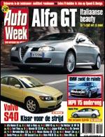 AutoWeek 2003 nummer 48
