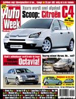 AutoWeek 2004 nummer 7