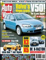 AutoWeek 2004 nummer 10