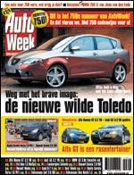 AutoWeek 23
