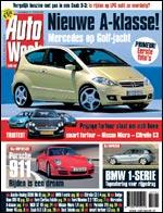 AutoWeek 27