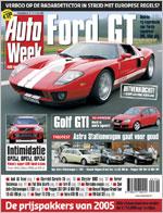 AutoWeek 47