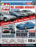 AutoWeek 49