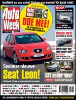 AutoWeek 17