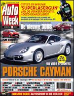 AutoWeek 22