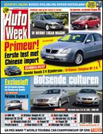 AutoWeek 28