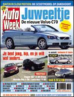 AutoWeek 30