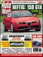 AutoWeek 31