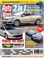 AutoWeek 32