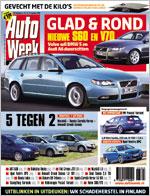 AutoWeek 33