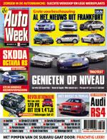 AutoWeek 38