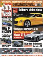 AutoWeek 44
