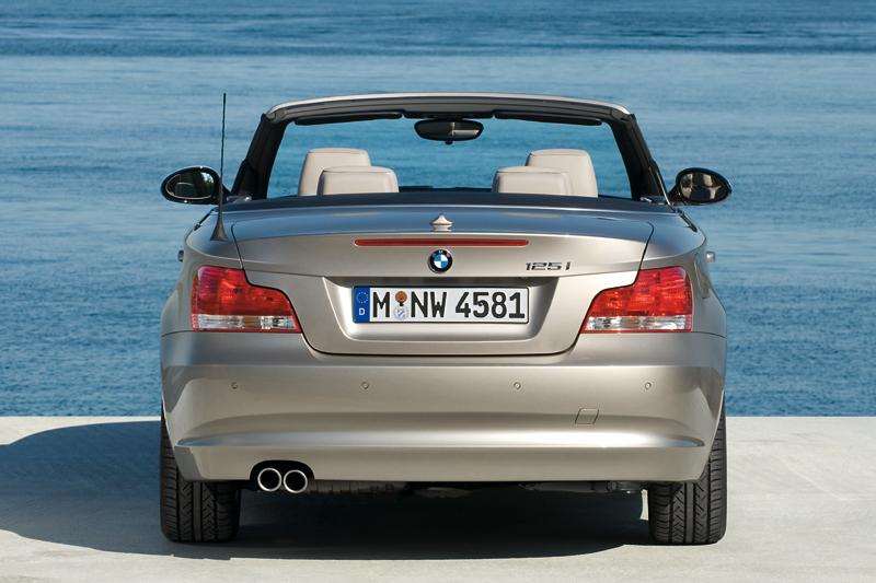 [BMW] Serie 1 cabriolet 22adbb2e65854f149bf8562102706030