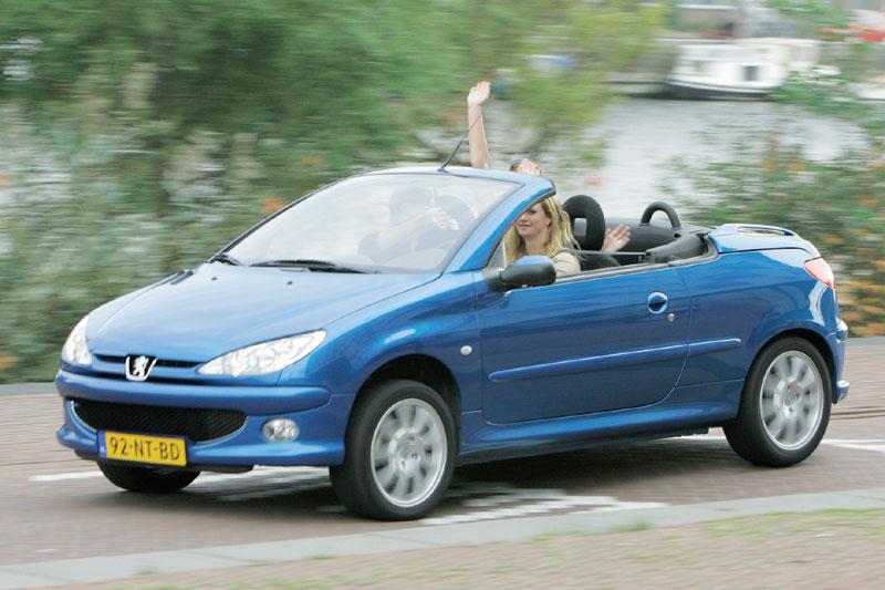 http://www.autoweek.nl/images/800/3/1439d845c48bbd7167cabc94b9fecac3.jpg