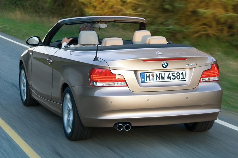 [BMW] Serie 1 cabriolet Bfd8ed0cade6bba959cddb234c132924