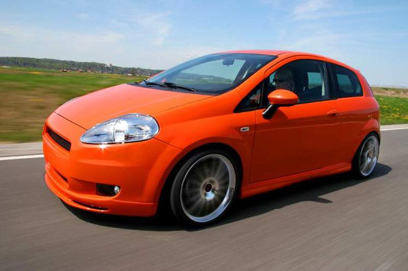 По скольку наш сайт посвящен не только Fiat Albea (хотя это его основное направление), но и другим моделям...