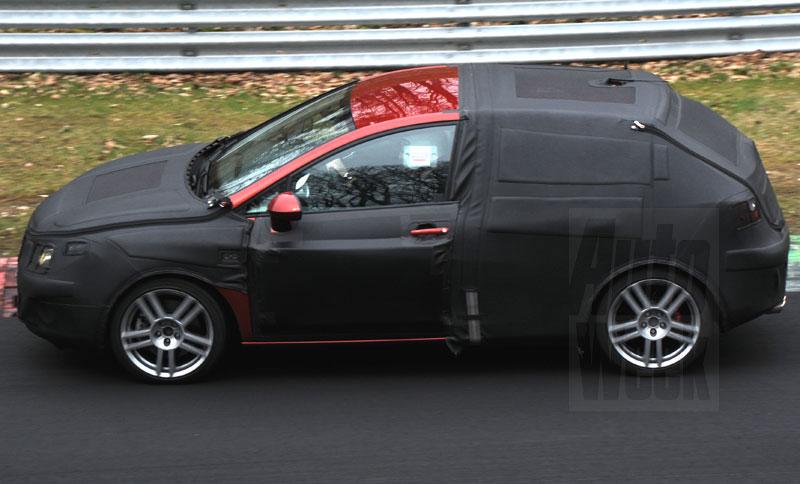 Seat Ibiza 6j 2054017 Cupra Velgen Monteren