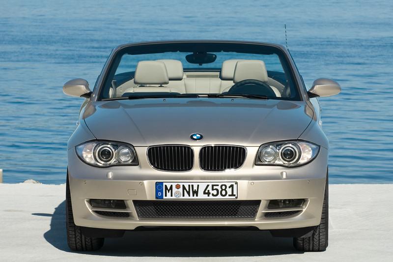 [BMW] Serie 1 cabriolet C8575d2ca35dfde3abe25dafaa5c7e39