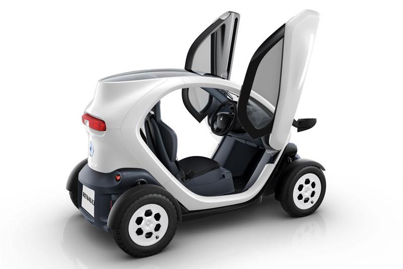 2010 - [Renault] Twizy Z.E. [M09] - Page 6 0b22158bdc809ee2db86fe6d18a23dbb