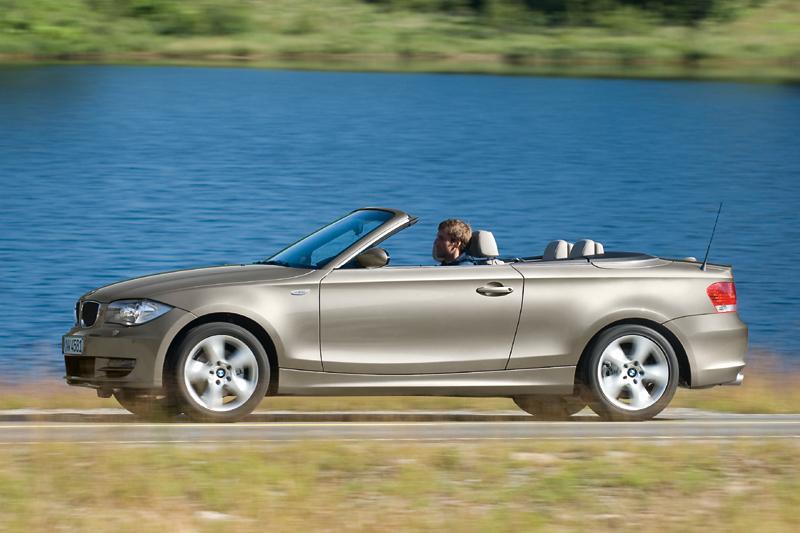 [BMW] Serie 1 cabriolet 742580ae570f5c20e0e86d628cca13ab