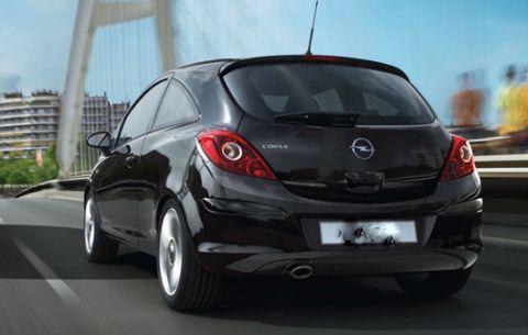 Opel Corsa 1 2 Start Stop Blitz 2014 Gebruikerservaring