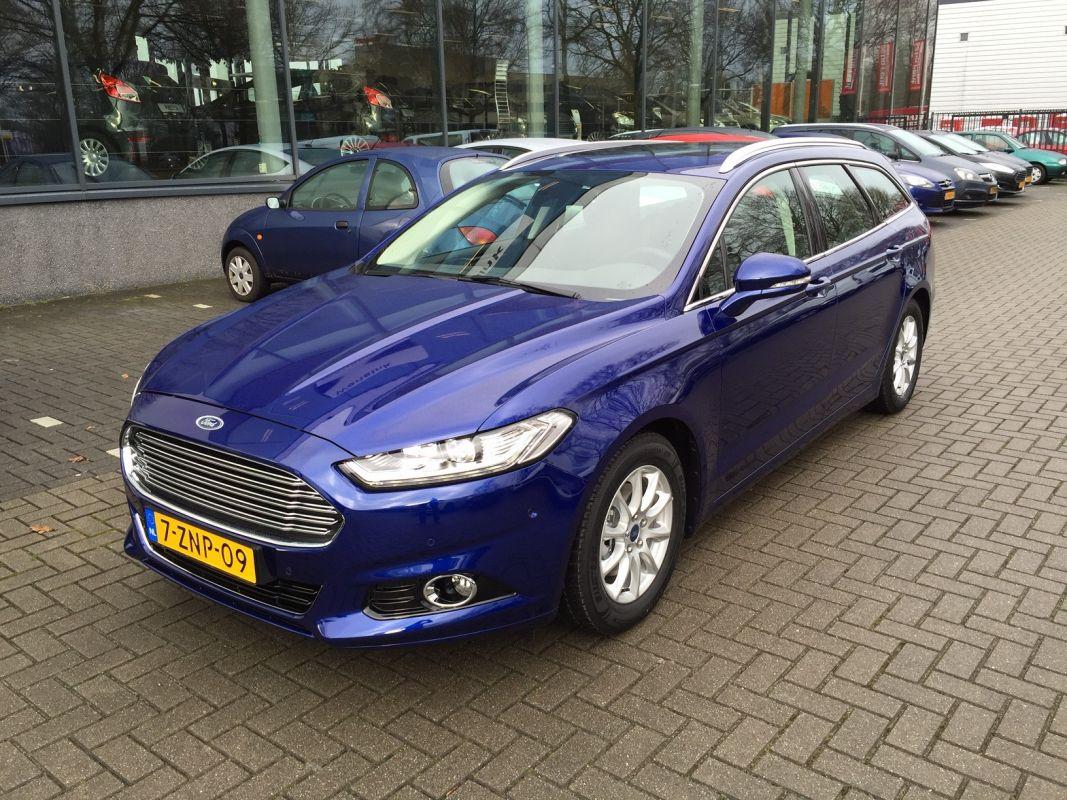 http://www.autoweek.nl/images/myauto/24/71d/1bd93_1200.jpg
